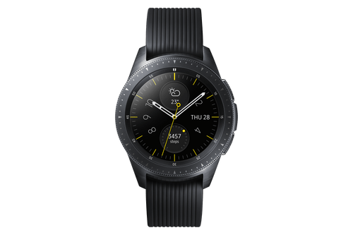"Galaxy Watch 1.2"" Bluetooth"