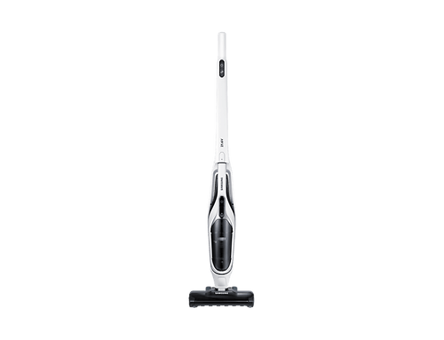Aspiradora Stick Inalámbrica - 2 en 1