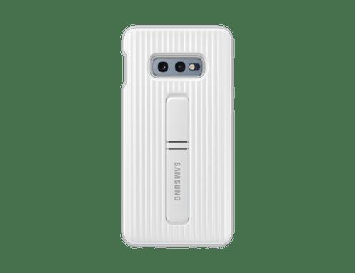 Funda Protectora Galaxy S10e