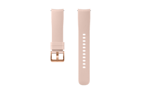 Correa Galaxy Watch 42mm