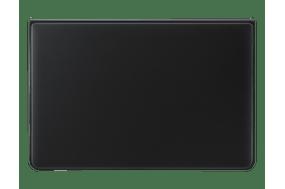 Funda con Teclado Galaxy Tab S4