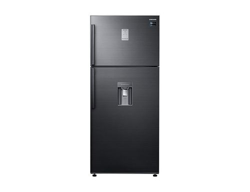 Heladera freezer superior Twin Cooling Plus™, 526 L