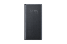 Galaxy Note10 LED View Cover