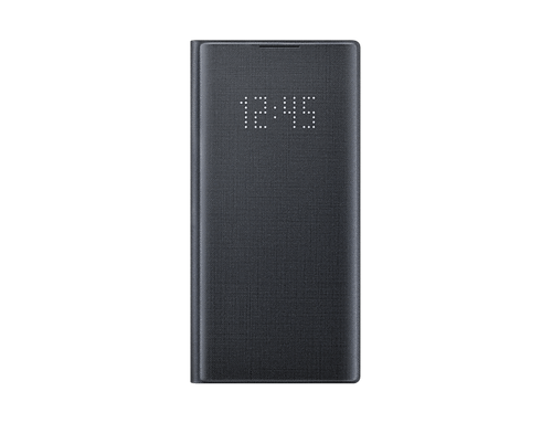 LED View Cover para Galaxy Note10
