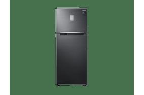 Heladera freezer superior Twin Cooling Plus 440 litros