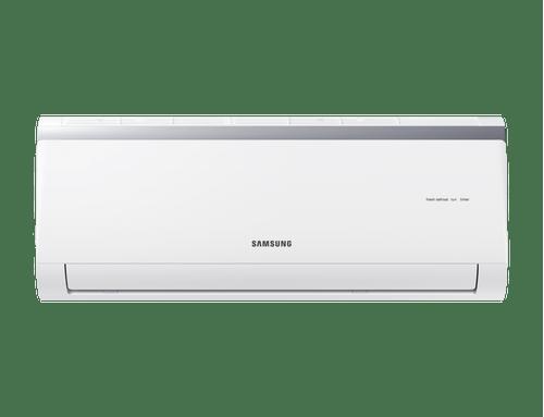 Split 3200W Frío/Calor AR12RSF
