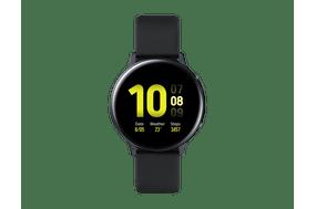 Galaxy Watch Active2 (44mm, Alum)