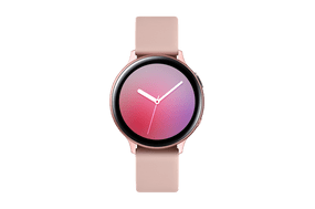 Galaxy Watch Active2 (44mm, Alum)