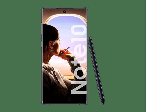 Celular Galaxy Note10