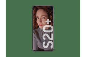Celular Galaxy S20+