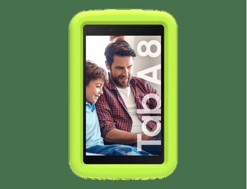 Funda Tab A 8.0 Kids Cover