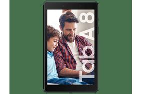 """Galaxy Tab A 8.0"""" (2019)"""
