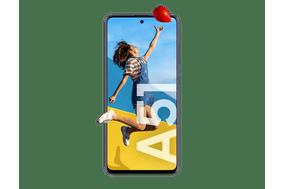 Celular Galaxy A51