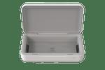 Samsung-71863459-ar-uv-sterilizer-with-wireless-charging-gp-tou020sabww-white-290007283Down