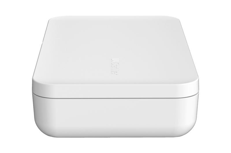 Samsung-71863465-ar-uv-sterilizer-with-wireless-charging-gp-tou020sabww-white-290007282Down