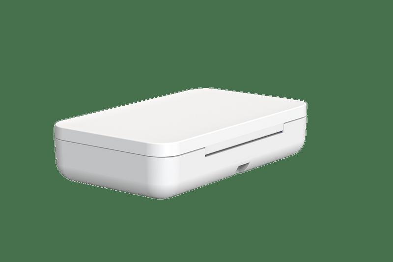 Samsung-71863471-ar-uv-sterilizer-with-wireless-charging-gp-tou020sabww-white-290007281Downl