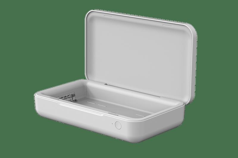 Samsung-71863477-ar-uv-sterilizer-with-wireless-charging-gp-tou020sabww-white-290007280Down