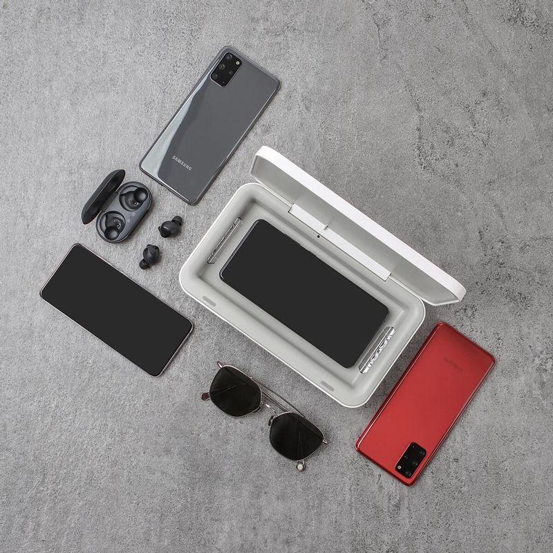Samsung-71863489-ar-uv-sterilizer-with-wireless-charging-gp-tou020sabww-etcwhite-290007278D