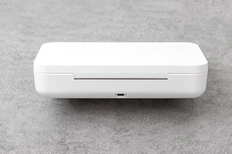 Samsung-71863507-ar-uv-sterilizer-with-wireless-charging-gp-tou020sabww-etcwhite-290007275Do