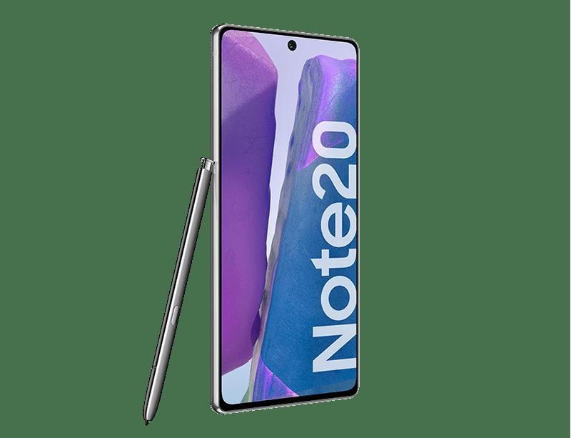 SM-N980981_GalaxyNote20_L30_Pen_MysticGray