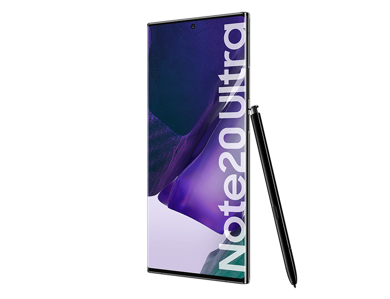 SM-N985986_GalaxyNote20Ultra_R30_Pen_MysticBlack