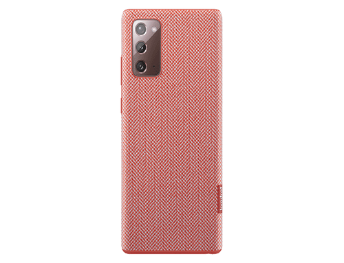 Galaxy Note20 Kvadrat Cover