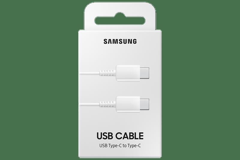 Samsung-71968703-ar-ep-da705-ep-da705bwegww-frontwhite-290586097Download-Source