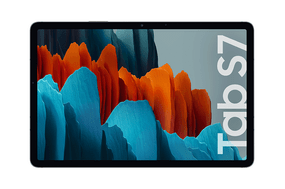 Galaxy Tab S7 WiFi