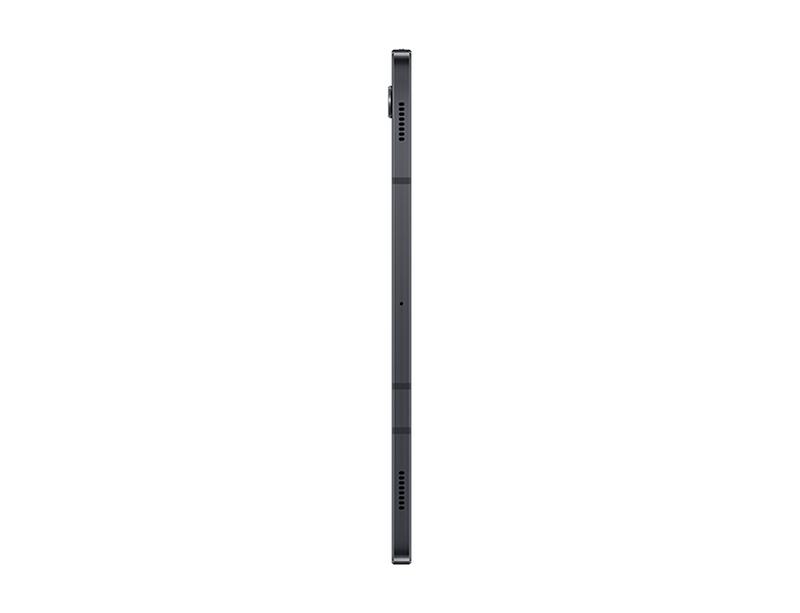 SM-T870_003_L-Side_Mistic-Black
