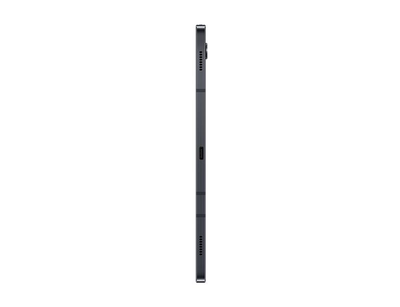 SM-T870_004_R-Side_Mistic-Black