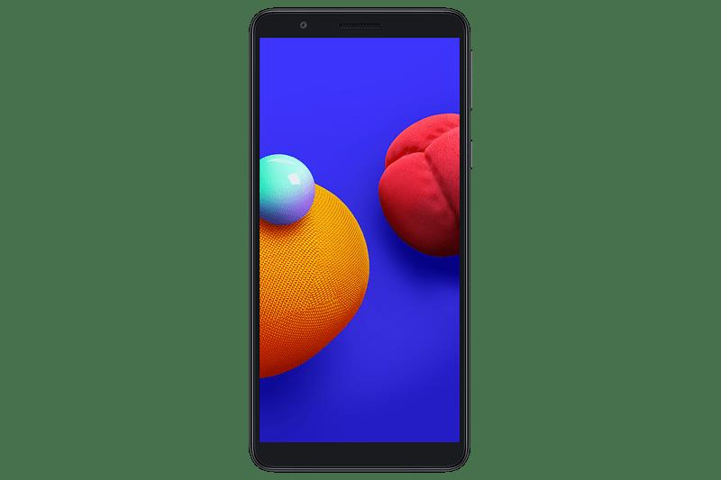 Samsung-73936241-ar-galaxy-a01core-a013-sm-a013mzklaro-frontblack-308825392Download-Source