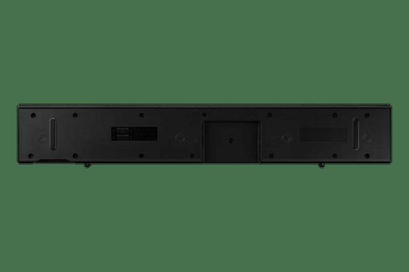 Samsung-70944910-ar-soundbar-hw-t400-hw-t400-zb-bottomblack-279509772Download-Source
