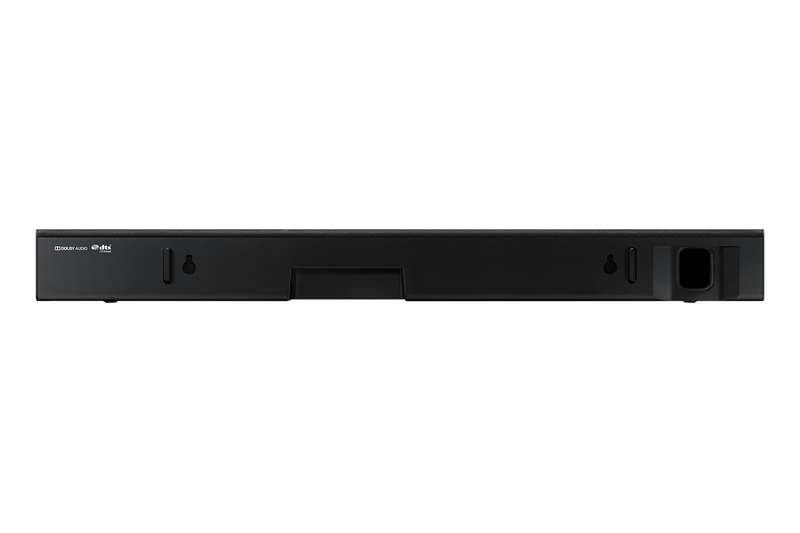 Samsung-70944944-ar-soundbar-hw-t400-hw-t400-zb-backblack-279509771Download-Source