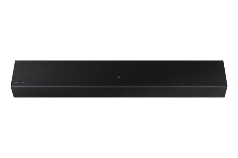 Samsung-70944993-ar-soundbar-hw-t400-hw-t400-zb-dynamicbarblack-279509769Download-Source