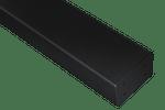 Samsung-70945026-ar-soundbar-hw-t400-hw-t400-zb-detailtopblack-279509768Download-Source