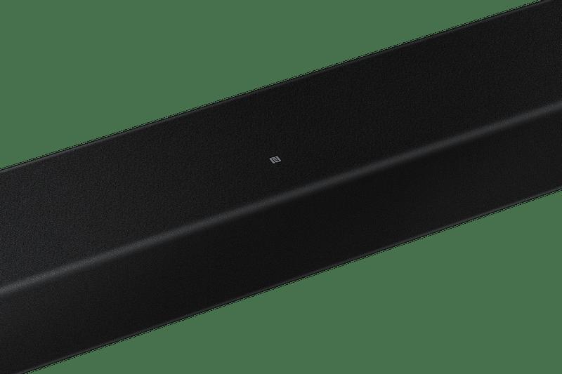 Samsung-70945080-ar-soundbar-hw-t400-hw-t400-zb-detailblack-279509766Download-Source