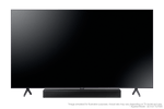 Samsung-70945135-ar-soundbar-hw-t400-hw-t400-zb-withtvfrontblack-279509764Download-Source
