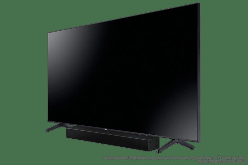 Samsung-70945142-ar-soundbar-hw-t400-hw-t400-zb-withtvrperspectiveblack-279509763Download-S