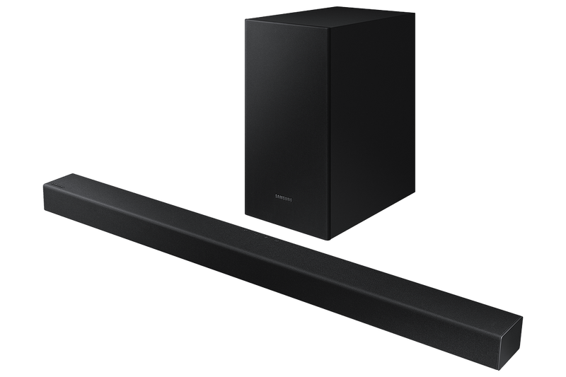 Samsung-71968853-ar-soundbar-hw-t420-hw-t420-zb-setrperspectiveblack-271434447Download-Source