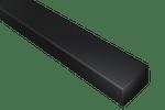 Samsung-71968895-ar-soundbar-hw-t420-hw-t420-zb-detailtopblack-271434440Download-Source