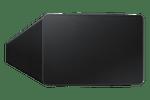 Samsung-71968908-ar-soundbar-hw-t420-hw-t420-zb-detailsideblack-271434455Download-Source