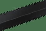Samsung-71968914-ar-soundbar-hw-t420-hw-t420-zb-detailblack-271434454Download-Source