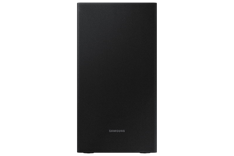 Samsung-71968921-ar-soundbar-hw-t420-hw-t420-zb-subwooferfrontblack-271434453Download-Source