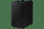 Samsung-71968949-ar-soundbar-hw-t420-hw-t420-zb-subwooferrperspectiveblack-271434451Download