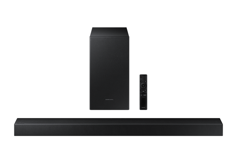 Samsung-71968958-ar-soundbar-hw-t420-hw-t420-zb-setremoteblack-271434450Download-Source