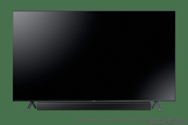 Samsung-71968973-ar-soundbar-hw-t420-hw-t420-zb-withtvfrontblack-271434449Download-Source