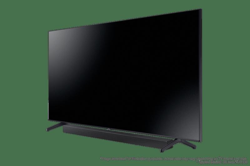 Samsung-71968986-ar-soundbar-hw-t420-hw-t420-zb-withtvrperspectiveblack-271434448Download-S