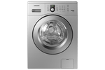 WW70M0NHUU-XBG_001_Front_Silver