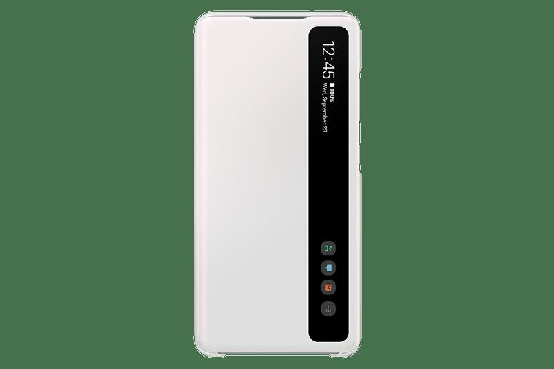 Samsung-78297444-ar-smart-clear-view-cover-for-galaxy-s20-fe-ef-zg780cwegww-332120463Downloa