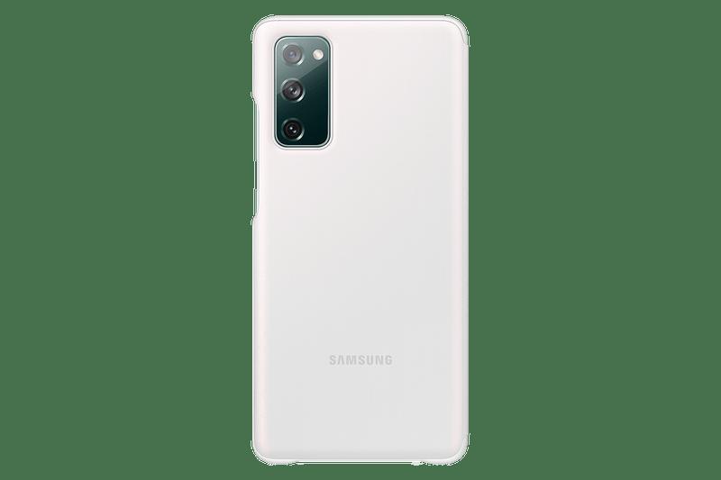 Samsung-78297475-ar-smart-clear-view-cover-for-galaxy-s20-fe-ef-zg780cwegww-332120450Downlo